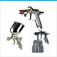 Pistole manuali BP